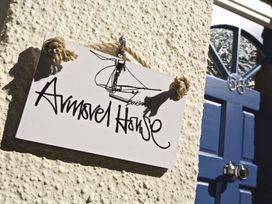 Armorel House - Devon - 1044650 - thumbnail photo 3