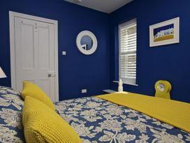 Armorel House - Devon - 1044650 - thumbnail photo 26