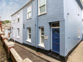 Armorel House - Devon - 1044650 - thumbnail photo 1