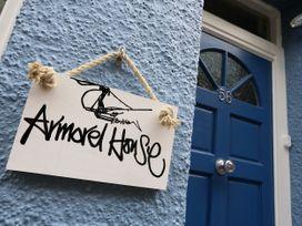 Armorel House - Devon - 1044650 - thumbnail photo 2