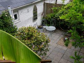 Armorel House - Devon - 1044650 - thumbnail photo 36