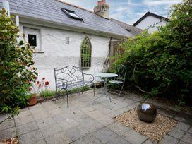 Armorel House - Devon - 1044650 - thumbnail photo 37