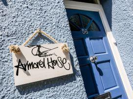 Armorel House - Devon - 1044650 - thumbnail photo 4