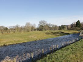 Otter Lodge - Yorkshire Dales - 1044657 - thumbnail photo 29