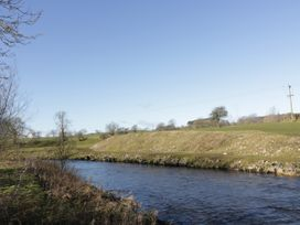 Otter Lodge - Yorkshire Dales - 1044657 - thumbnail photo 30