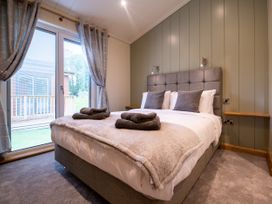 Otter Lodge - Yorkshire Dales - 1044657 - thumbnail photo 22