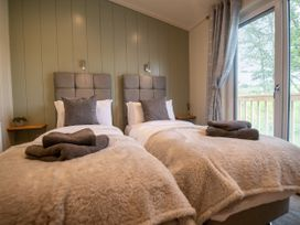 Otter Lodge - Yorkshire Dales - 1044657 - thumbnail photo 24