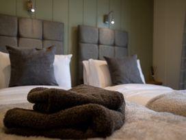 Otter Lodge - Yorkshire Dales - 1044657 - thumbnail photo 30