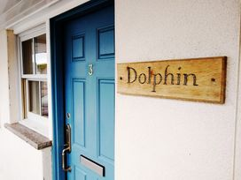 Dolphin - Anglesey - 1044664 - thumbnail photo 2