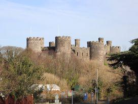 Castle View - North Wales - 1044699 - thumbnail photo 28