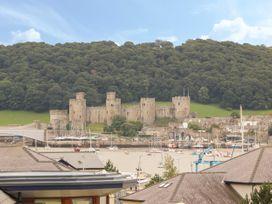Castle View - North Wales - 1044699 - thumbnail photo 25