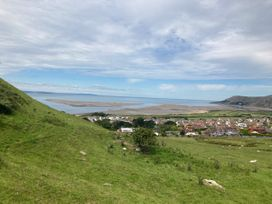 Castle View - North Wales - 1044699 - thumbnail photo 27