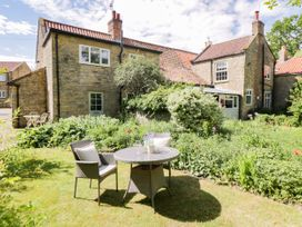 School House Cottage - Whitby & North Yorkshire - 1044706 - thumbnail photo 2