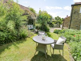 School House Cottage - Whitby & North Yorkshire - 1044706 - thumbnail photo 14