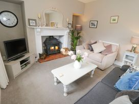School House Cottage - Whitby & North Yorkshire - 1044706 - thumbnail photo 4