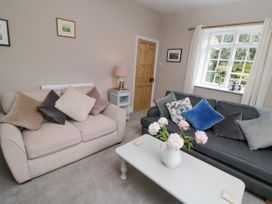 School House Cottage - Whitby & North Yorkshire - 1044706 - thumbnail photo 5