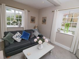 School House Cottage - Whitby & North Yorkshire - 1044706 - thumbnail photo 6