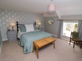 School House Cottage - Whitby & North Yorkshire - 1044706 - thumbnail photo 9