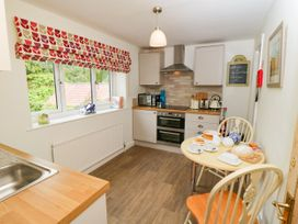 School House Cottage - Whitby & North Yorkshire - 1044706 - thumbnail photo 7