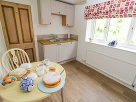 School House Cottage - Whitby & North Yorkshire - 1044706 - thumbnail photo 8