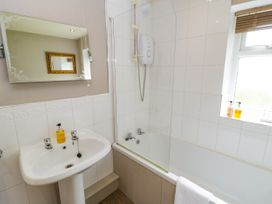 School House Cottage - Whitby & North Yorkshire - 1044706 - thumbnail photo 11
