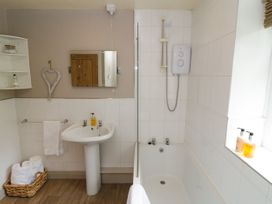 School House Cottage - Whitby & North Yorkshire - 1044706 - thumbnail photo 12
