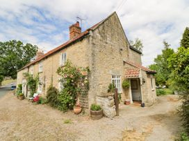 School House Cottage - Whitby & North Yorkshire - 1044706 - thumbnail photo 1