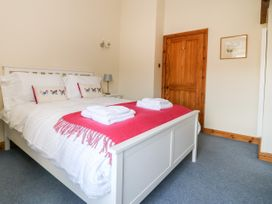 Swan Cottage - Whitby & North Yorkshire - 1044747 - thumbnail photo 13
