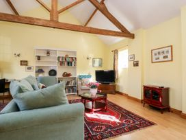 Swan Cottage - Whitby & North Yorkshire - 1044747 - thumbnail photo 5