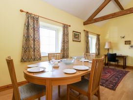 Swan Cottage - Whitby & North Yorkshire - 1044747 - thumbnail photo 6
