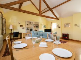 Swan Cottage - Whitby & North Yorkshire - 1044747 - thumbnail photo 7