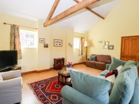Swan Cottage - Whitby & North Yorkshire - 1044747 - thumbnail photo 4