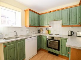 Swan Cottage - Whitby & North Yorkshire - 1044747 - thumbnail photo 10