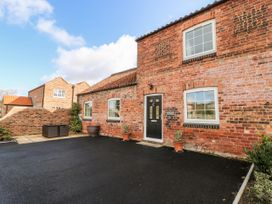 Swan Cottage - Whitby & North Yorkshire - 1044747 - thumbnail photo 2