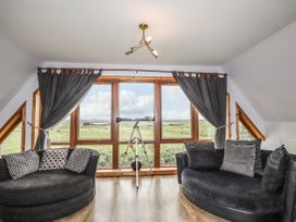 Nordwall Farm - Scottish Highlands - 1044751 - thumbnail photo 10