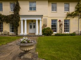 Sandwell Manor - Devon - 1044783 - thumbnail photo 34
