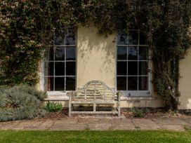 Sandwell Manor - Devon - 1044783 - thumbnail photo 35