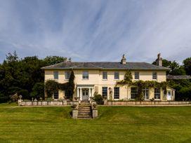 Sandwell Manor - Devon - 1044783 - thumbnail photo 1