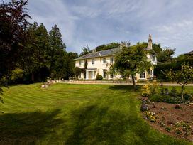 Sandwell Manor - Devon - 1044783 - thumbnail photo 3
