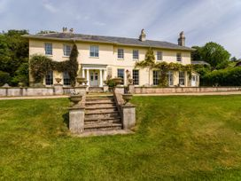 Sandwell Manor - Devon - 1044783 - thumbnail photo 4