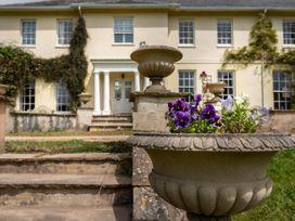 Sandwell Manor - Devon - 1044783 - thumbnail photo 39