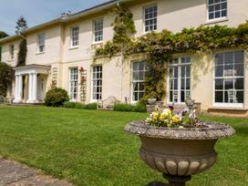 Sandwell Manor - Devon - 1044783 - thumbnail photo 40