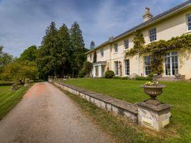 Sandwell Manor - Devon - 1044783 - thumbnail photo 41