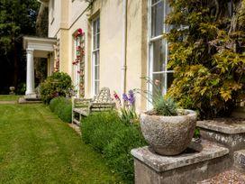 Sandwell Manor - Devon - 1044783 - thumbnail photo 42