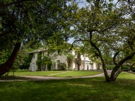 Sandwell Manor - Devon - 1044783 - thumbnail photo 44