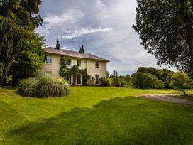 Sandwell Manor - Devon - 1044783 - thumbnail photo 45