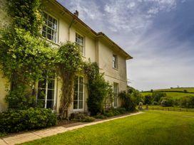 Sandwell Manor - Devon - 1044783 - thumbnail photo 46