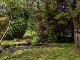 Sandwell Manor - Devon - 1044783 - thumbnail photo 48