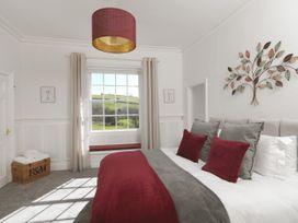 Sandwell Manor - Devon - 1044783 - thumbnail photo 18