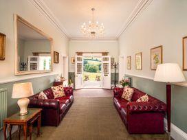 Sandwell Manor - Devon - 1044783 - thumbnail photo 12